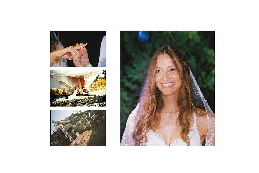 wedding (9)